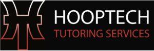 hoop tutors logo