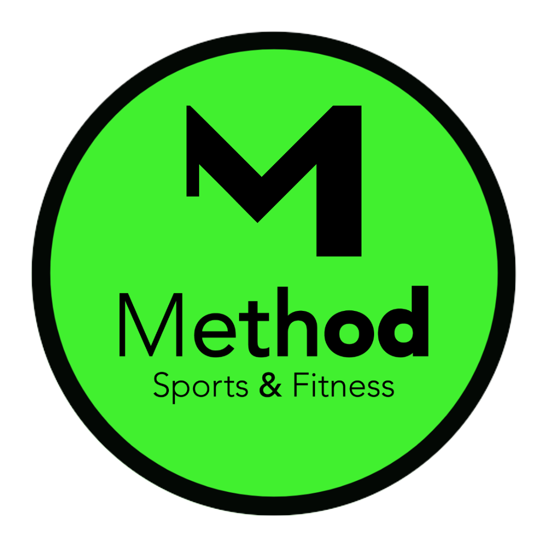 method-logo-2