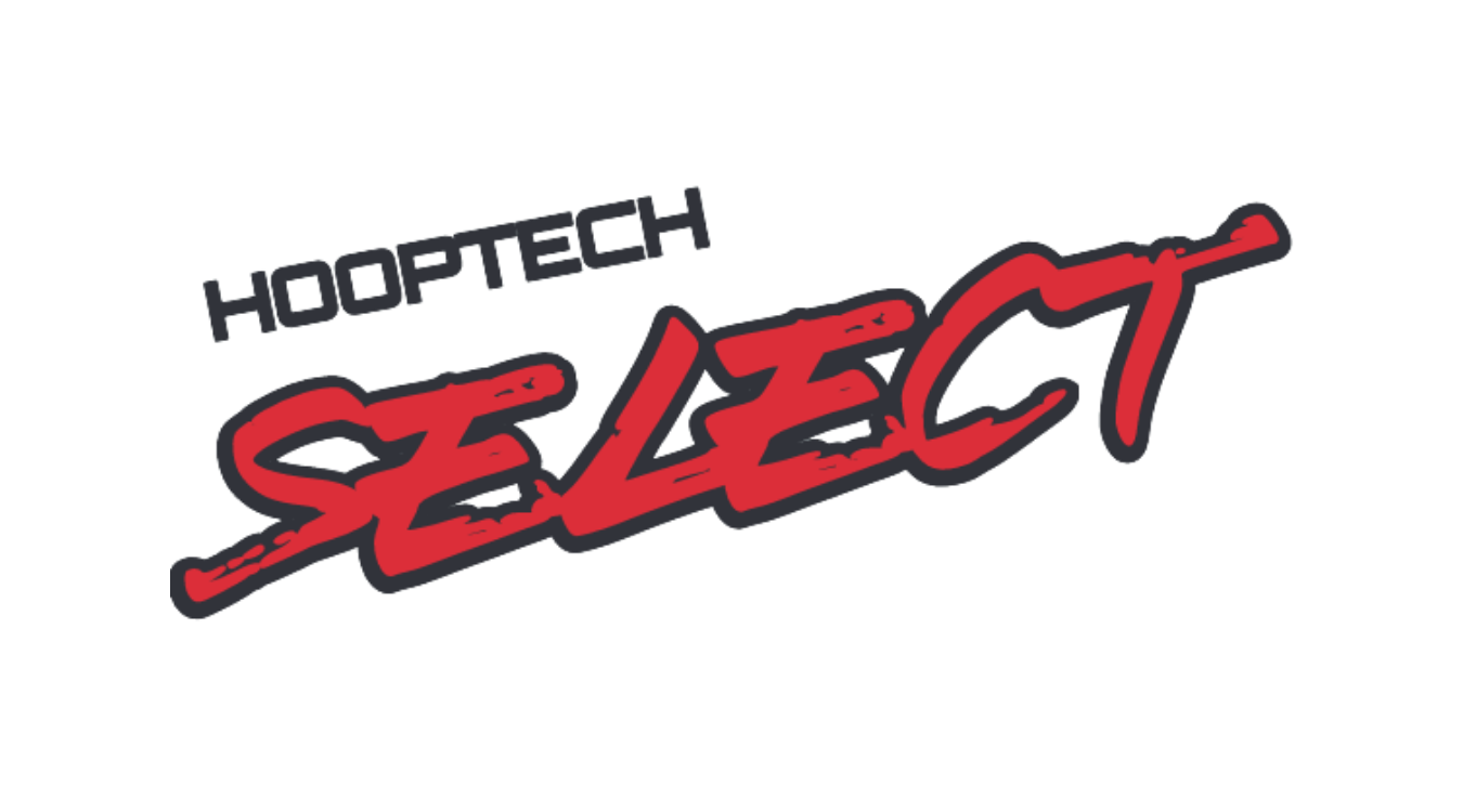 hooptech select